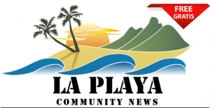 PlayaCommunity