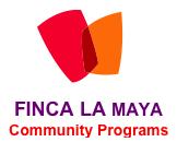 FLM Logo